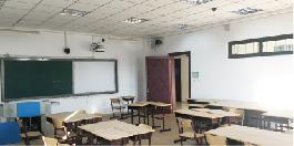 智慧教室解决方案
