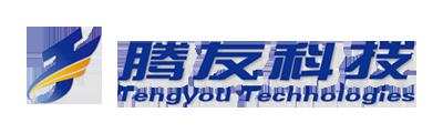 山西贝博网科技有限公司